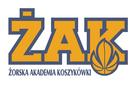 Żorska Akademia Koszykówki Żory I