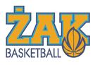 Żorska Akademia Koszykówki Żory II