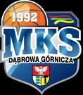 MKS I Dąbrowa Górnicza S.A.