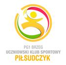 UKS Piomar Brzeg