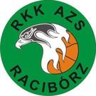 RKK AZS Racibórz