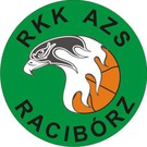 Raciborski Klub Koszykówki AZS Racibórz