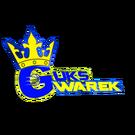 GUKS Gwarek Pawłowice