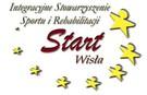 Integracyjne Stowarzyszenie Sportu i Rehabilitacji Start Wisła