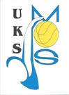 Uczniowski Klub Sportowy Międzyszkolnego Ośrodka Sportowego w Opolu