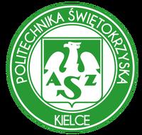 AZS Politechnika Świętokrzyska Galeria Echo Kielce