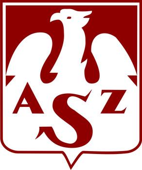 AZS UMK Transbruk Toruń