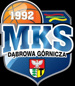 MKS Dąbrowa Górnicza S.A.