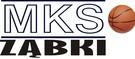 MKS Ząbki