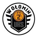 UKS 2 Wołomin
