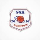SSK Rzeszów