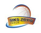 MKS Zryw Toruń