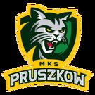 MKS II Pruszków