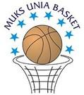 MUKS Unia Basket Ostrołęka