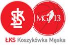 AZS UŁ Szkoła Gortata Łódź