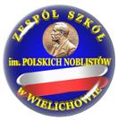ZSPiG Wielichowo