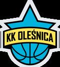 KK Oleśnica