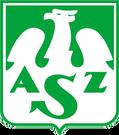 AZS Uniwersytet Łódzki