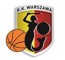KK Warszawa