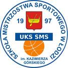 ŁKS SMS Łódź