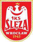 1KS Ślęza II Wrocław
