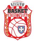 Resovia-Basket Rzeszów