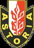Astoria I Bydgoszcz