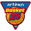 KS Basket 25 I Bydgoszcz