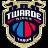 Twarde Pierniki 2001 Toruń