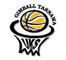 UKS GIMBALL Tarnawa
