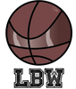 UKS La Basket I Warszawa