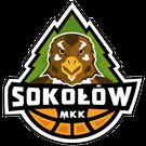 MKK Sokołów SA OSiR Sokołów Podlaski