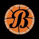 MKK Basket Gorzów Wielkopolski