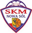 UKS SKM Nowa Sól
