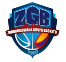 Zorganizowana Grupa Basketu Płock
