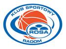 KS Rosa Sport Radom