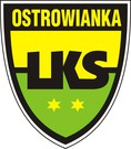 LKS Ostrowianka Ostrów Mazowiecka