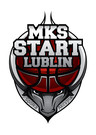 MKS Start III SA - SP 38 Lublin