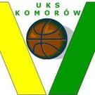 UKS Komorów 06