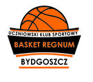 KZŁ/Regnum Bydgoszcz