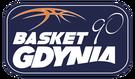 Basket 90 Gdynia