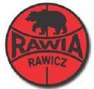 RKKS Rawia Rawag Rawicz