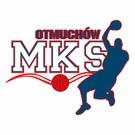 MKS Otmuchów