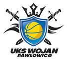 UKS Wojan Pawłowice