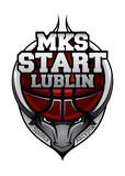 MKS Start SA Lublin