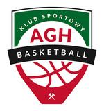 AGH Kraków