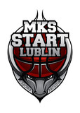 MKS Start Lublin
