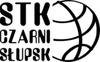 STK Czarni PGK Słupsk