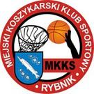 MKKS II Rybnik