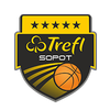 Trefl Sopot